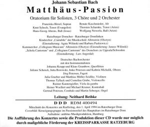 MatthausPassion_B_www